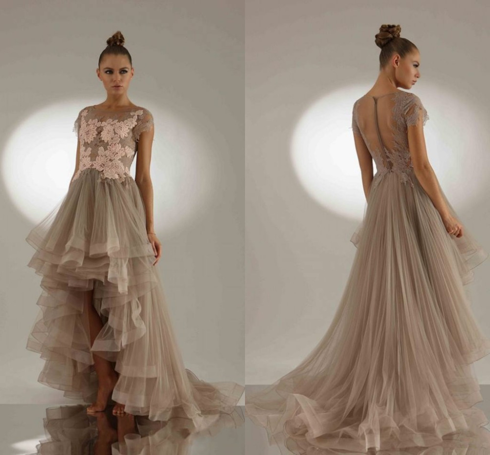 Indie Homecoming Dresses - Cocktail Dresses 2016