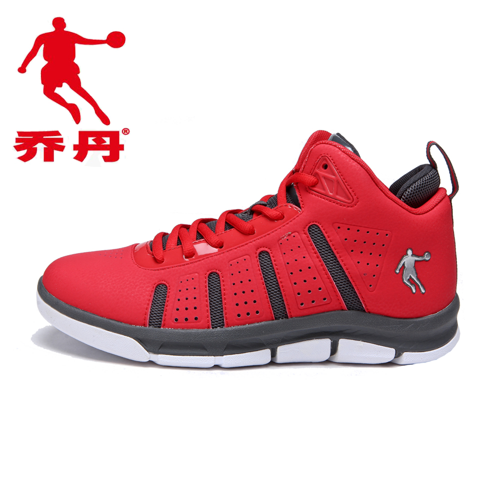 Authentic Mens China Jordan Basketball Shoes Sneakers For Men Sports Wearable &amp; Damping Jordans Shoes Man <br><br>Aliexpress