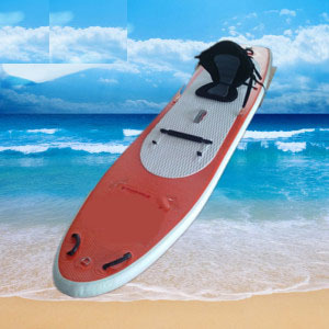 the10'6'' with 320cm paddleboard,SUP board, for sale(China (Mainland))