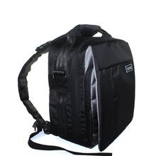Buy Professional DSLR camera Backpack Travel digital slr photo video bag/case waterproof Canon 50D 60D 7D Nikon D1 sony/pentax for $32.88 in AliExpress store