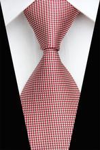 NT0587 2015 New Arrival Gentlemen Neckties Fashion Casual Neck Tie Gravata 100 Silk Men Jacquard Woven