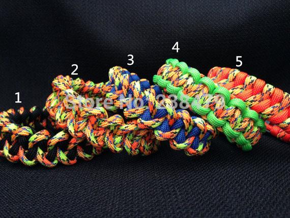 Все для плетения браслетов из ниток