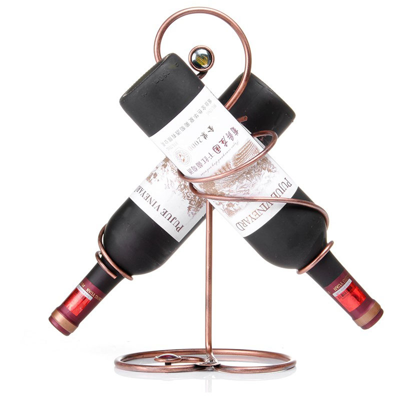 2 bouteille de vin refroidisseur promotion achetez des 2 bouteille de vin refroidisseur. Black Bedroom Furniture Sets. Home Design Ideas