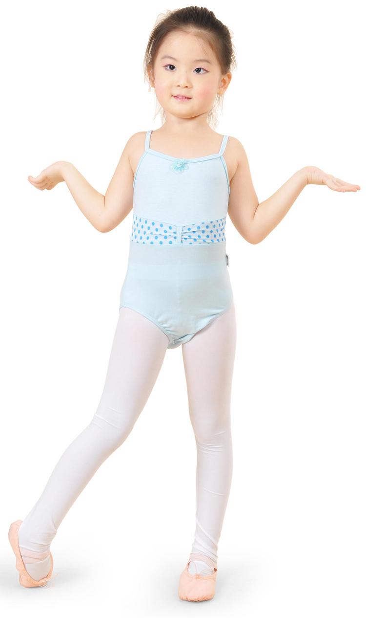 child ballet images usseek com