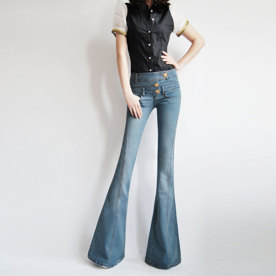 Image result for boot cut jeans for girls