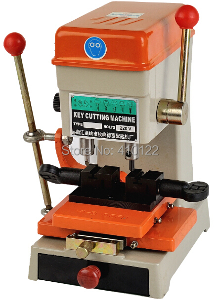 Key Cutting Machine Used Wheel For Sale Locksmith Tools(China (Mainland))