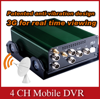 3G Vehicle manual hd car dvr camera with GPS modules,H.264 video compression---H890A(China (Mainland))