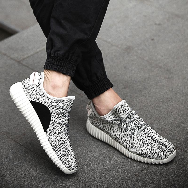 Chaussure Yeezy Aliexpress