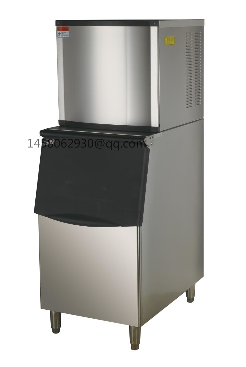 Online Buy Wholesale Pellet Ice Machine From China Pellet