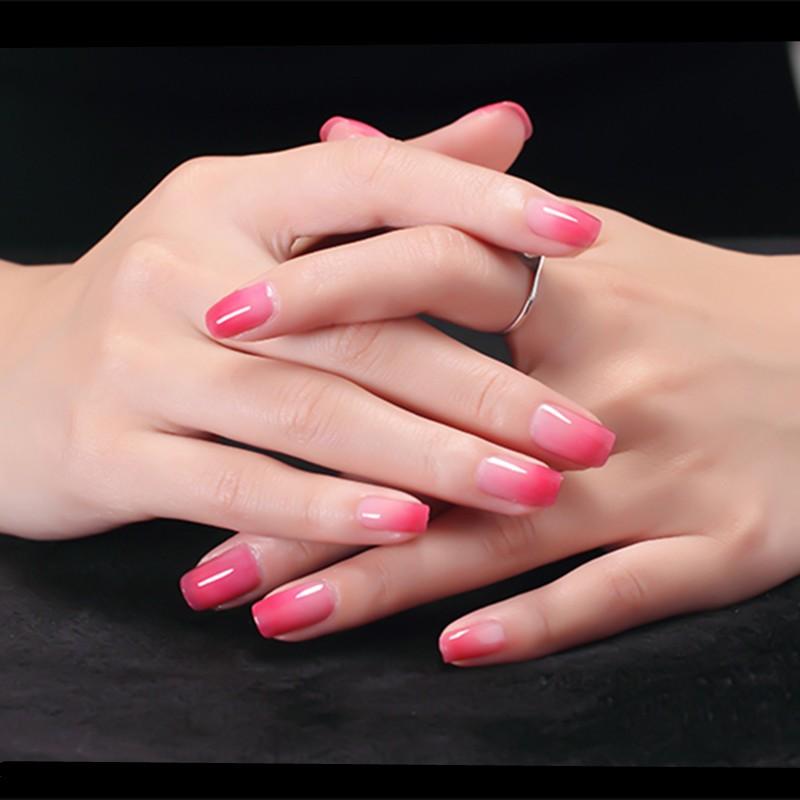 Candy-Lover-8ml-Mood-Changing-Gel-Nail-Polish-8ml-Long-Lasting-Soak-Off-Led-UV-Gel (1)