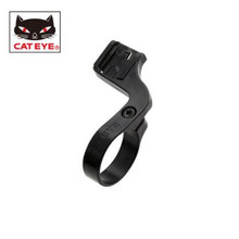 CATEYE special table support wireless table OF-100 CATEYE PARTS extended seat bike bicycle compute mount 31.8mm 25.4mm(China (Mainland))