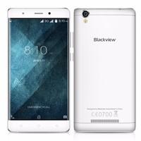 Original Blackview A8 MTK6580A Quad Core Smartphone 5.0