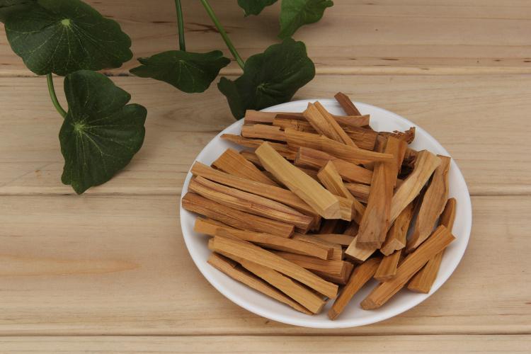 achetez en gros enlever bois puce en ligne des grossistes enlever bois puce chinois. Black Bedroom Furniture Sets. Home Design Ideas