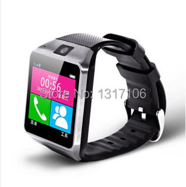 Montre Bluetooth /gv08 SIM/samsung s2/s3/s4/2/3 HTC Android Sony samsung galaxy s4 2 ядра dual 5 дюймов wi fi duos android 4 0 2 sim