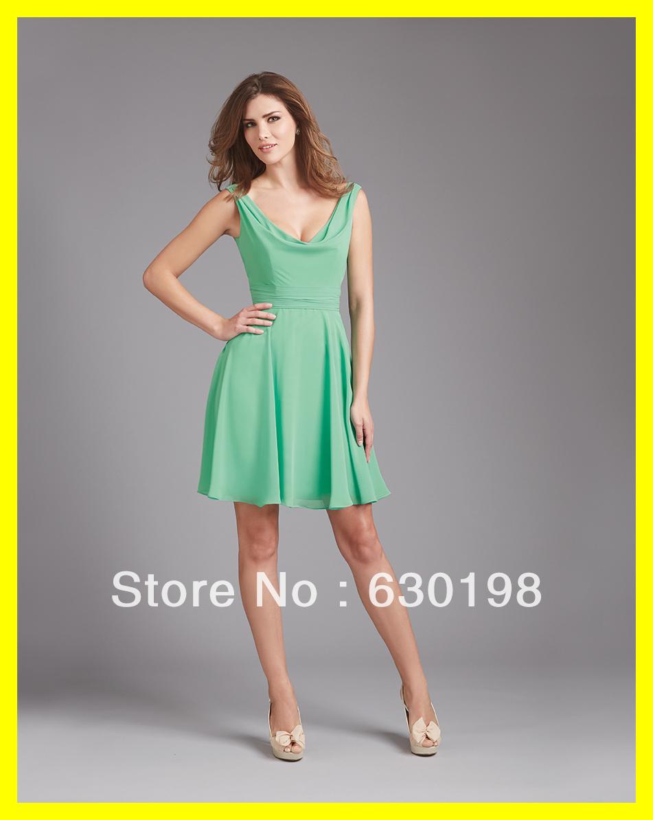 Chiffon junior bridesmaid dresses plus size under for Burgundy wedding dresses plus size