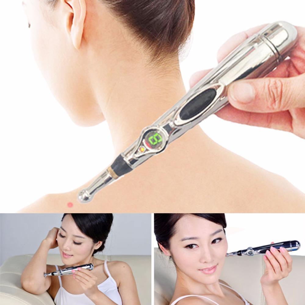 Электростимулятор для пениса shock therapy 1 фотография