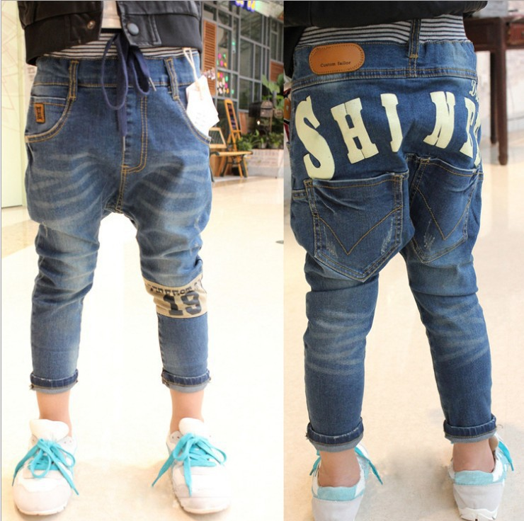 Sagging pants: wearing pants below the waist so that undergarments are showing. Most sources  report that sagging pants began in the prison system. Belts are not allowed to be worn, due to the fact that they can be used as weapons or as a means to suicide.
