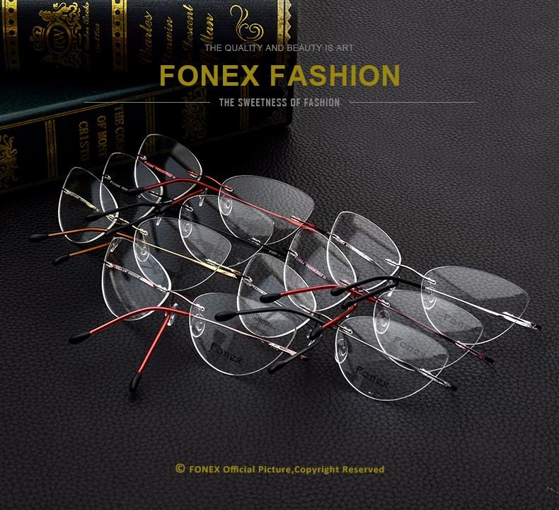 fonex-brand-designer-women-fashion-luxury-rimless-titanium-cat-eye--glasses-eyeglasses-eyewear-myopia-silhouette-oculos-de-sol-with-original-box-F10001-details_01