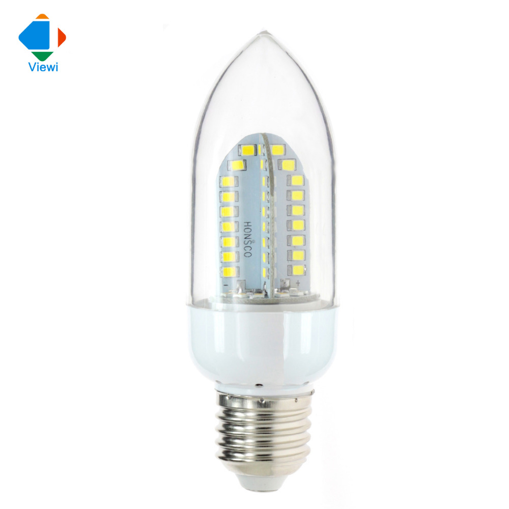 Светодиодные лампы 12 вольт своими руками