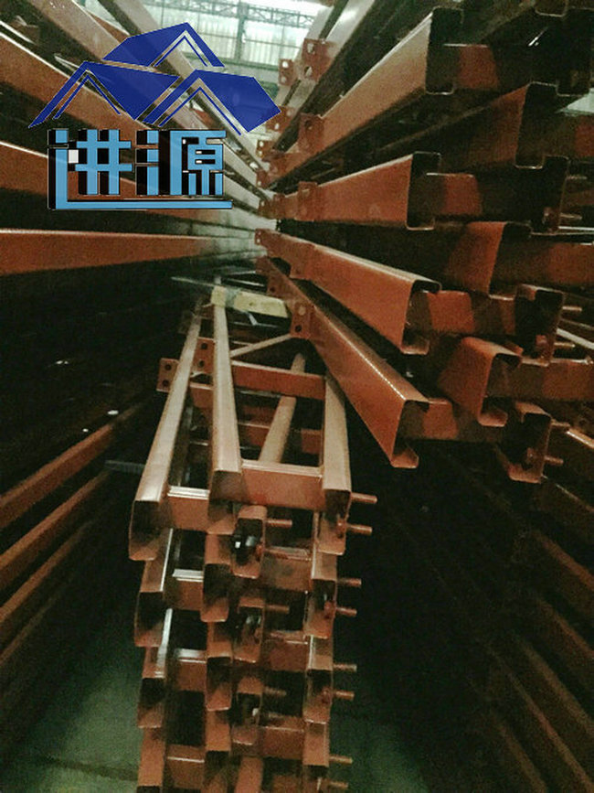 Hot recommend waterproofing Steel Housing Steel Steel plant project(China (Mainland))