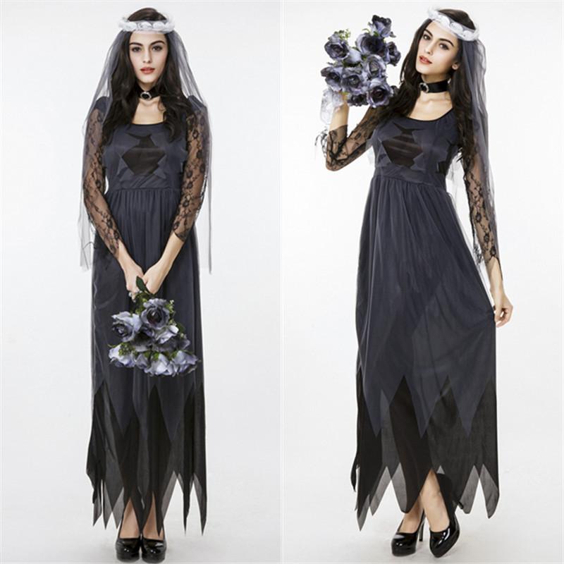 Halloween Weddings 2018: チャッキー衣装 プロモーション- Aliexpress.comでのプロモーションショッピングチャッキー衣装