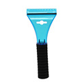ME3L Magic Ice Shovel Vehicle Car Windshield Snow Scraper Portable Cleaning Tool