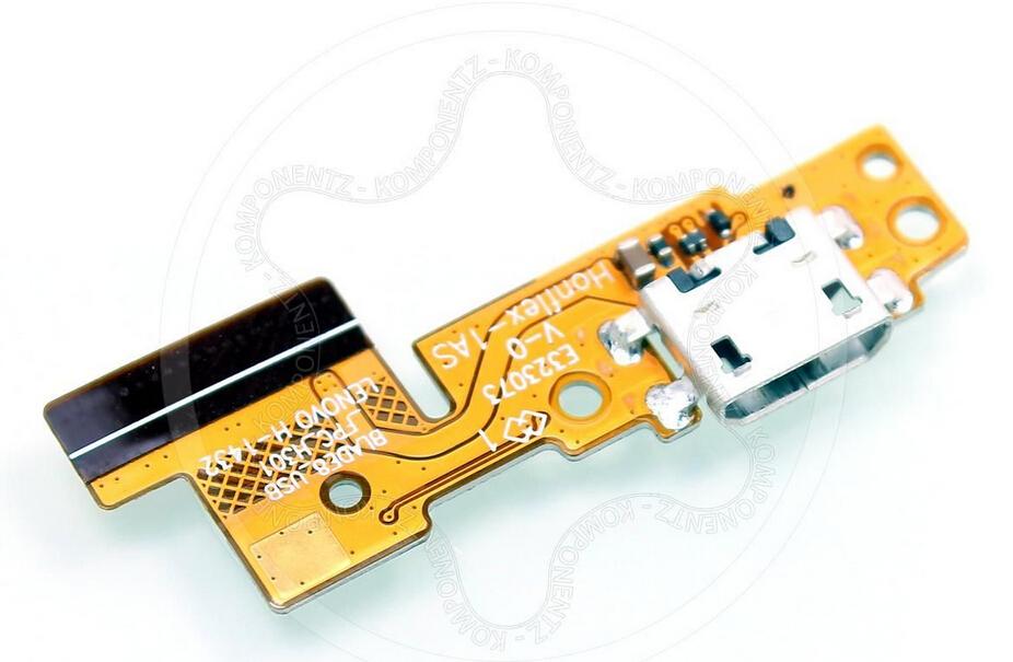 NEW Original USB Charging Port Connector Charger Flex