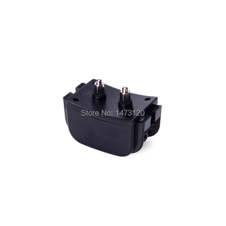 Manual Shock Collar For Dogs