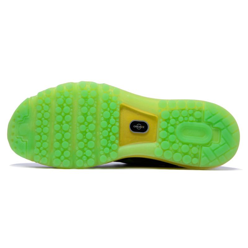 HTB1tIyILpXXXXXjXpXXq6xXFXXXL - New Men Running Shoes Nice Run Athletic Trainers Man Red Black Zapatillas Sports Shoe Max Cushion Outdoor Walking Sneakers