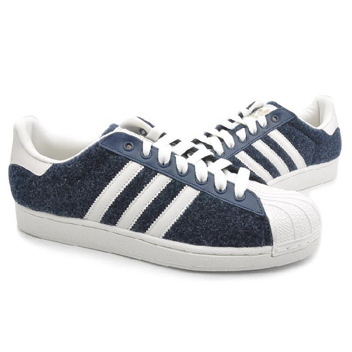 Adidas Sneakers Classic