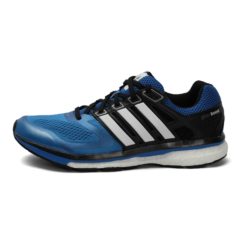 adidas sport shoes price adidas shop buy adidas