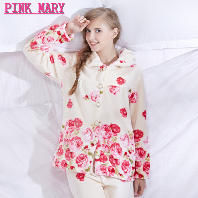 Shop from a variety of women's Sleepwear including Pajamas, Loungewear & more! Guaranteed to keep you comfortable. Free shipping with online orders over $60 Message Dialog This area is to show Shop Men's 50% Sale Shop Women's 50% off Sale Shop Kids Shop All 50% off Sale Shop Men's 50% Sale Shop Women's 50% off Sale Shop .
