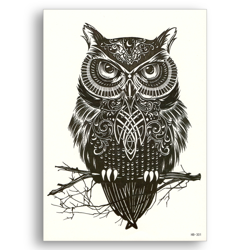 Online Buy Wholesale Owl Stuff From China Owl Stuff