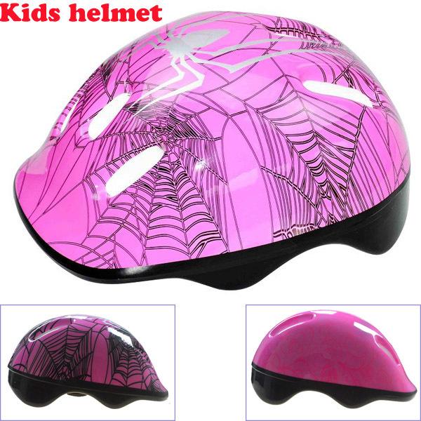 New Kids bicycle Helmet road bike Safety Cycling Helmets, 42x 58cm, 136g Children Biking capacete Skateboard Skating boy& Girl(China (Mainland))
