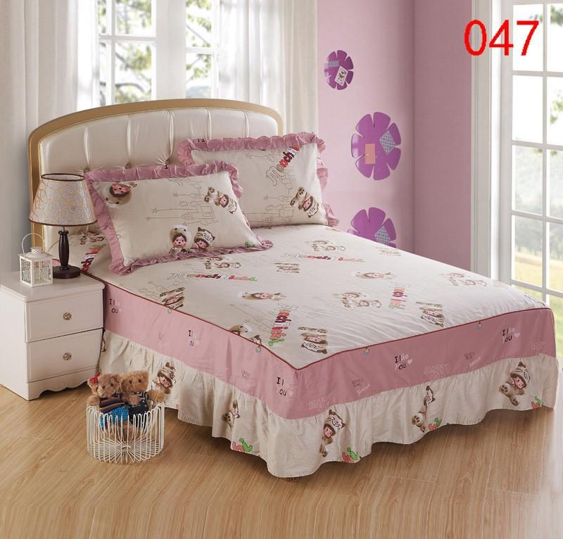 Bedskirts-047