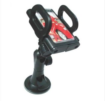 Brand New!! Universal Car Holder with Vent Clip