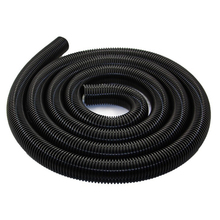 free shipping Universal cleaner hose, bellows, straws, diameter 32mm,Vacuum cleaner accessories parts,1.9Meter