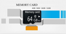 Buy Best Micro memory card memory CARD Class6-class10 4GB/8GB/16GB/32GB/64GB/ cell phones tablet TF card BT2 for $3.57 in AliExpress store