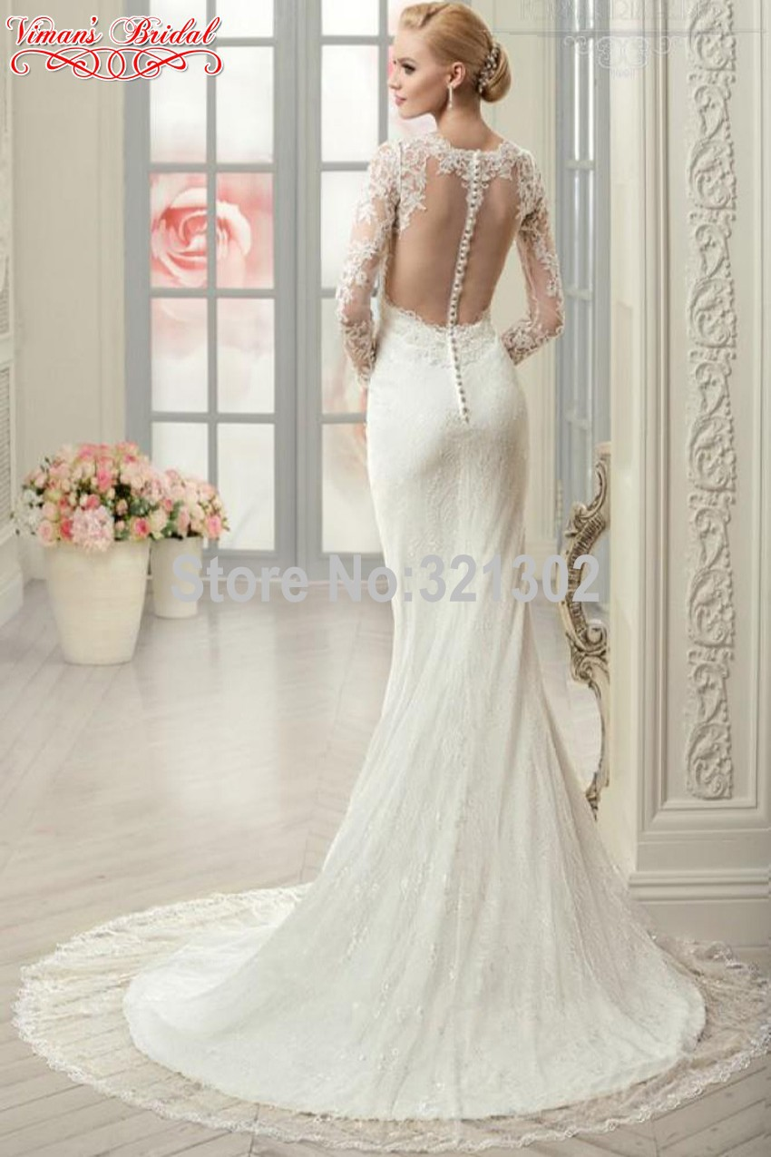 Wedding dresses elegant wedding dresses for boats for Wholesale wedding dresses dallas tx