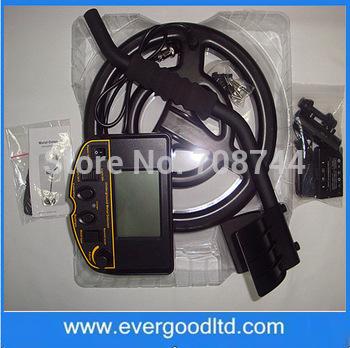 Промышленный детектор металла Smart Sensor LCD 1,5 /ar924 AR924+  промышленный детектор металла bingo 1 d7050