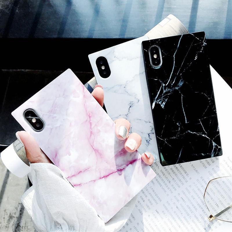 Популярный чехол для телефона с мраморной текстурой s iPhone XR XS Max X глянцевый мягкий bfbe65953c5de3c2acf262af4fba1875_TB2yw88pKuSBuNjSsplXXbe8pXa_!!2633453295