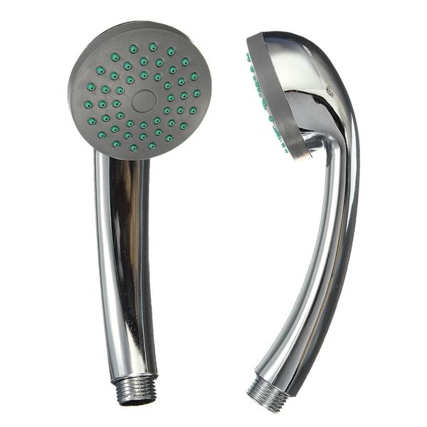 Насадка для душа Brand New 6 Shower Head