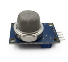 Buy Smart Electronics 1pcs MQ2 MQ 2 MQ-2 Smoke Liquefied Flammable Methane Gas Sensor Module Arduino Diy Starter Kit for $1.05 in AliExpress store