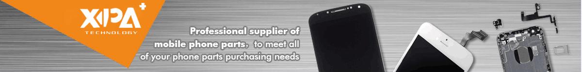 New Original Loud Speaker Ringtone Buzzer Ringer Sound Replacement Parts for iPhone 6S Plus 5.5inch