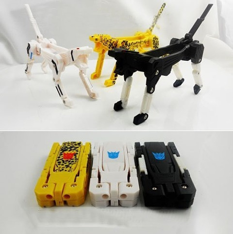 Creative Key Robot Dog USB Flash Drive 128GB 256GB 512GB Pen Drive Flash Memory Stick Card Disk Mini Key 64GB Pendrive 1TB 2TB(China (Mainland))