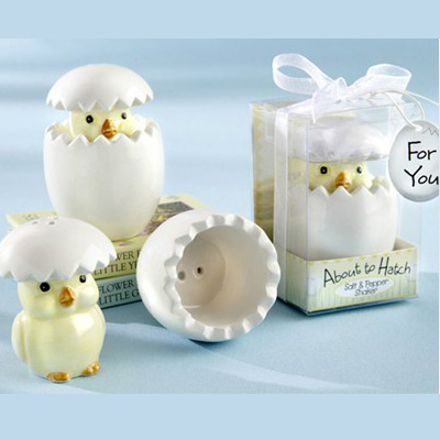 shaker baby shower return gifts wedding souvenirs reception party gift