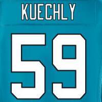 #59 Kuechly Jersey Mens Youth Womens Kids Cam Custom Newton Luke Stitched Greg Cheap Authentic Sports Jerseys Elite Olsen Direct(China (Mainland))
