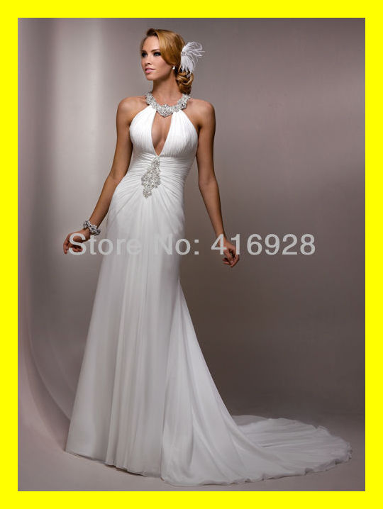Cheap Wedding Reception Dresses For Bride Wedding Dress Designers