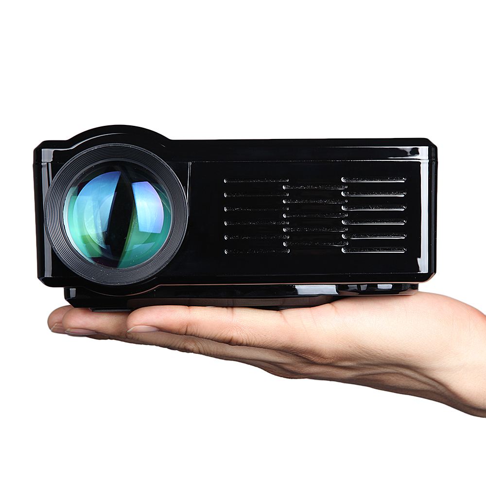 theater tv projector