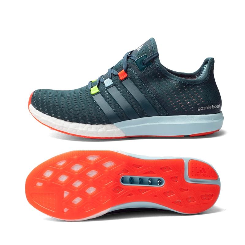 Climacool Adidas Zapatillas